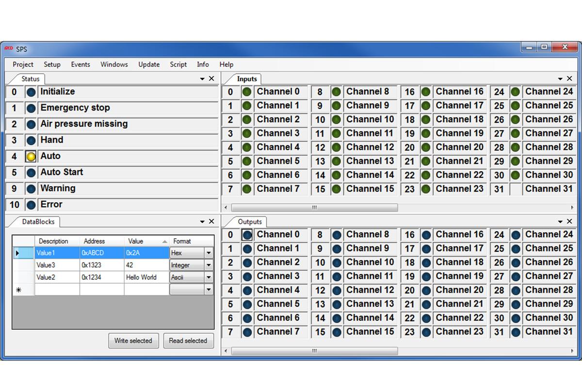 Fein Elektronikschaltplan Software Ideen - Schaltplan Serie Circuit ...